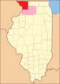 Jo Daviess County Illinois 1836.png