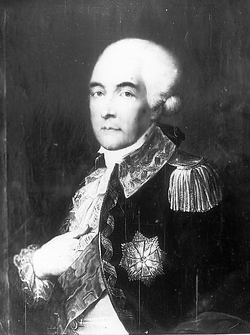 Joachim Karol Potocki.PNG