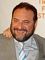 Joel Silver in New York City 2008.jpg