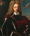 Johan Willem Ripperda.jpg