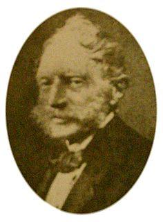 Johan de Fin Chamberlain to Franz Josef