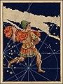 Johann Bayer -- Cepheus.jpg