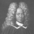 Johann Christian Schamberg.png