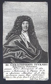 Johann Christoph Sturm.jpg