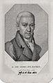 Johann Georg August Hacker.jpg