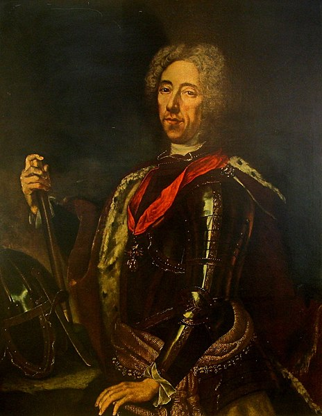 464px-Johann_Kupetky_Portrait_Prinz_Eugen.jpg
