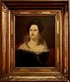 Johanna Cornelia Ziezenis-Wattier (J W Pieneman, 1819) - gang.jpg