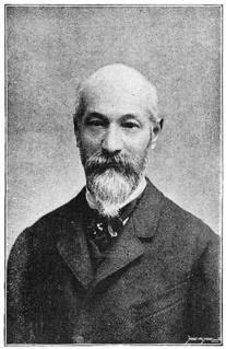 Johannes Frischauf Austrian mathematician