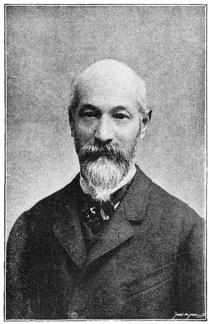 Johannes Frischauf 1907.png