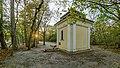 Johannes Nepomuk-Kapelle 1060 Planar 3.jpg