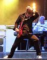 John-edwards-2007-07-18.jpg