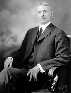 John A. Peters (1864–1953) American politician, lawyer and judge