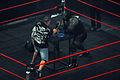 John Cena, going over the top!.jpg