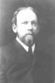 John Coleman Adams.png