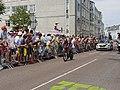 John Degenkolb - Tour de France 2015 (19602880462).jpg