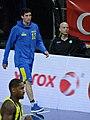 John DiBartolomeo 12 Maccabi Tel Aviv B.C. EuroLeague 20180320.jpg