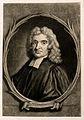 John Flamsteed. Wellcome V0006785EC.jpg