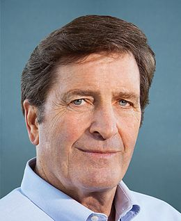 John Garamendi 113th Congress.jpg