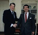 John Hubert Kelly and Ronald Reagan.jpg