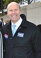 John K. Delaney 2012.jpg