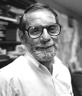John McPhee American writer