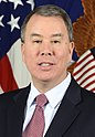 John Rood official photo (cropped).jpg