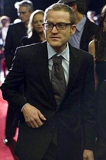 John Safran Australian filmmaker and radio personality