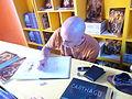 John Simon Loche 00- O tour de la bulle.jpg