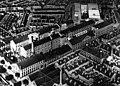 John player factory radford.jpg