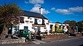Johnnie Fox's Pub, Glencullen.jpg