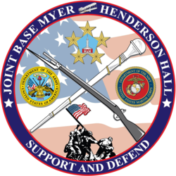 Joint Base Myer-Henderson Hall Seal.png
