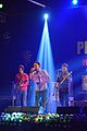 Joint Family Internationale - Peace-Love-Music - Rocking The Region - Multiband Concert - Kolkata 2013-12-14 5278.JPG