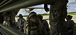 Joint Readiness Training Center (JRTC) 12-08 120718-F-HV225-113.jpg