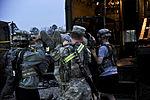 Joint Readiness Training Center 13-04 130223-F-EI671-019.jpg