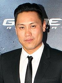 crazy rich asians film wikipedia bahasa indonesia