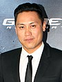 Jon M. Chu 2013.jpg