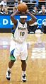 Jonny Flynn TWolves-Houston.jpg