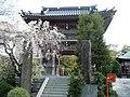 Jorakuji(Inagi).jpg