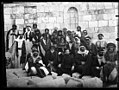 Jordanian Bedouin Christians 1904.jpg