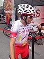 José Herrada (Cofidis) - Vuelta a España 2019.jpg