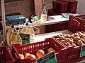 Jos market16 800px.jpg