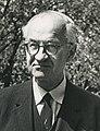 Josef Bohumil Souček 1972 (Archiv ČCE).jpg