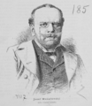 Josef Mukarovsky 1884 selfportrait.png