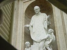 Josemaria Escriva in Vatican.JPG