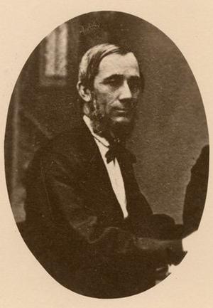 Joseph-Ubalde Beaudry - Image: Joseph Ubalde Beaudry