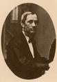 Joseph-Ubalde Beaudry.png
