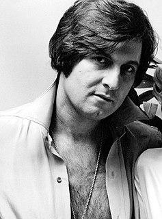 Joseph Bologna American actor