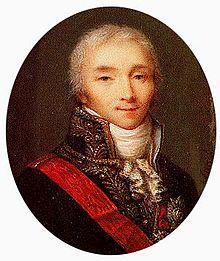 https://upload.wikimedia.org/wikipedia/commons/thumb/f/fb/Joseph_Fouche.jpg/220px-Joseph_Fouche.jpg