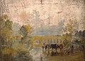 Joseph Mallord William Turner (1775-1851) - Caversham Bridge with Cattle in the Water - N02697 - National Gallery.jpg