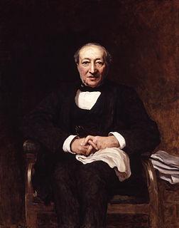 Baron Burnham title in the Peerage of the United Kingdom